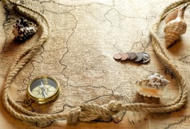 История и значение веревки