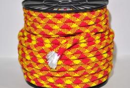 Снижение цен на шнуры плетеные